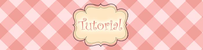 banner-cat-tutorial
