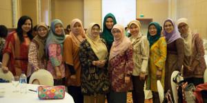 foto pengajar