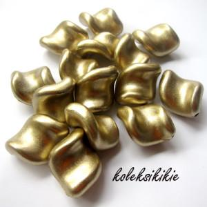 plastik-keriting-gold