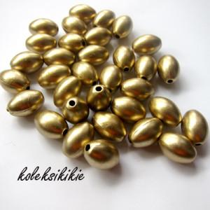 plastik-oval-gold
