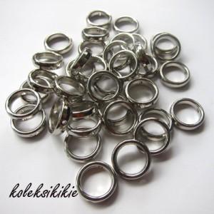 ring-plastic-1.5-cm