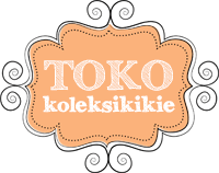 Toko Koleksikikie