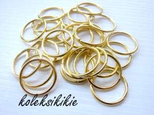 Ring-Besi-Gold-2-cm