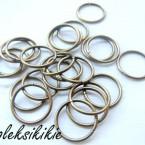 Ring-Besi-MB-2cm