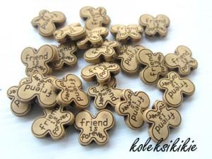 kupu-friendship-motif-kayu