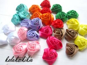 aplikasi-bunga-mawar-