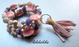 gelang-lilit-kawat