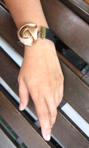 gelang-tali-kulit