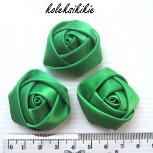 mawar-kuncup-kecil-hijau