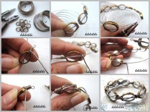 tutorial-gelang-manik-kaca