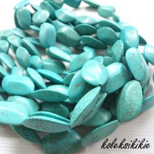 batu-phyrus-biru-bengkok