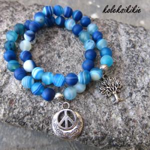 gelang-batu-biru