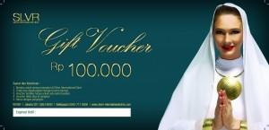 voucher100-muslim