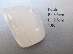 40K019