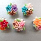 mini-bros-bunga