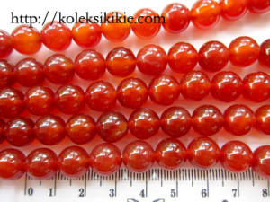 red-agate-10mm