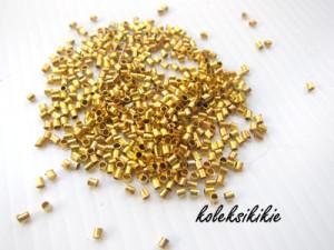 stopper-gold