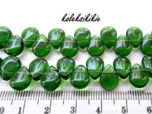 gb-tetes-kecil-hijau-botol