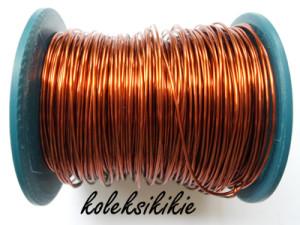 kawat-tembaga-1mm
