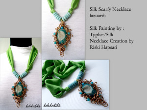 silk-necklace-04