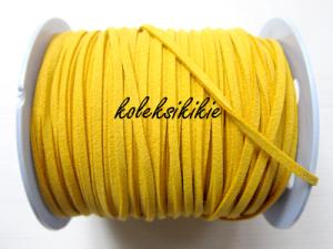tali-suede-kuning