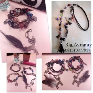 10-Ria-Avrianty