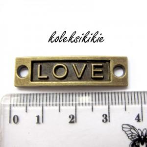 CMB-logo-love-persegi