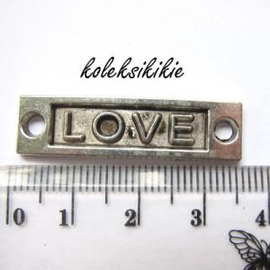 CS-Logo-Love