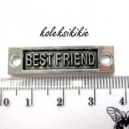 CS-logo-bestfriend