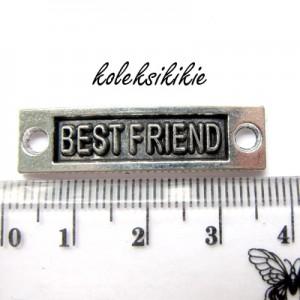 CS-logo-bestfriend