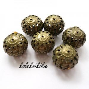 bola-ukir-emas-bakar-10mm-e