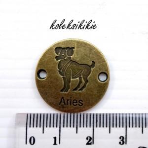 CMB-aries