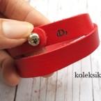 gelang-kulit-merah