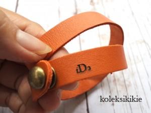 gelang-kulit-oranye