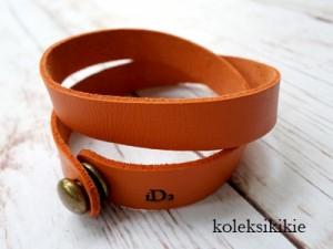 gelang-kulit-oranyea