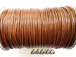 tali-korea-coklat-muda-1.5m