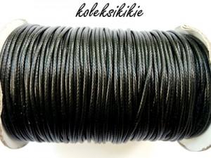 tali-korea-hitam-1.5mm