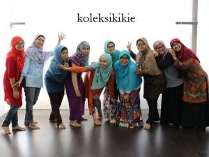 workshop-aksesoris
