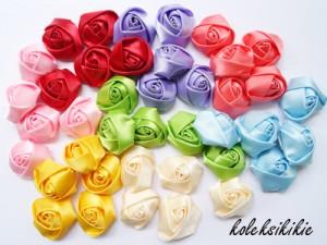 100-mawar-kuncup-besar