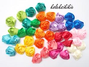 100-mawar-kuncup-kecil