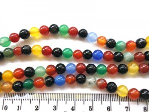bbb-6mm-agate-campur