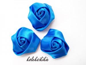 mawar-kuncup-kecil-biru-tua