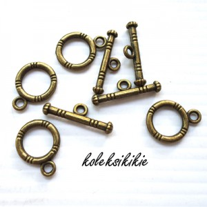 Kait-1-0-MB-lama