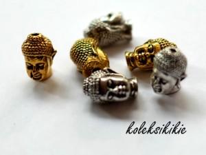 6-big-budha-beads