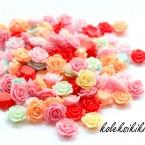 CK-baby-rose