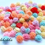 CK-mawar-besar