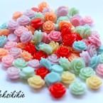 CK-mawar-kecil