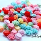 CK-rose-besar
