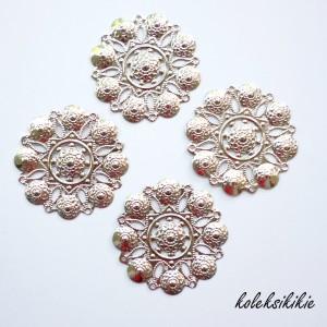 LS-bunga-etnik-5cm