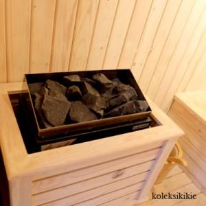 arang-sauna-spa